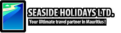 SEASIDE HOLIDAYS LTD